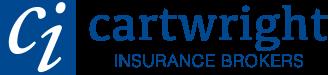 Cartwright Insurance