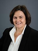 Susan Cartwright