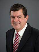 Geoff Cartwright